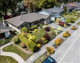 Primary Listing Image for MLS#: 1456512
