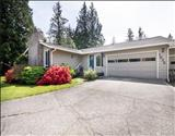 Primary Listing Image for MLS#: 1458412