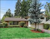 Primary Listing Image for MLS#: 1459612
