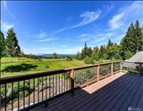 Primary Listing Image for MLS#: 1459812