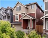 Primary Listing Image for MLS#: 1460412