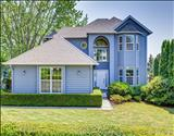 Primary Listing Image for MLS#: 1460612