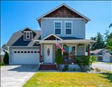 Primary Listing Image for MLS#: 1461712