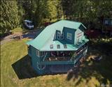 Primary Listing Image for MLS#: 1462112