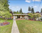 Primary Listing Image for MLS#: 1464112