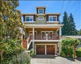 Primary Listing Image for MLS#: 1472412