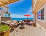 Primary Listing Image for MLS#: 1472912