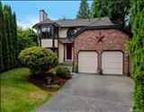 Primary Listing Image for MLS#: 1474612