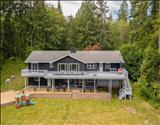 Primary Listing Image for MLS#: 1475412