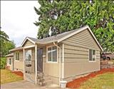 Primary Listing Image for MLS#: 1480012