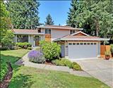 Primary Listing Image for MLS#: 1480712