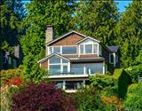 Primary Listing Image for MLS#: 1482212