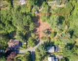 Primary Listing Image for MLS#: 1488312