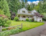Primary Listing Image for MLS#: 1490512