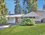 Primary Listing Image for MLS#: 1497812