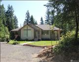 Primary Listing Image for MLS#: 1500312