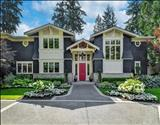 Primary Listing Image for MLS#: 1507312