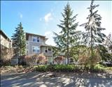 Primary Listing Image for MLS#: 1508112