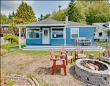 Primary Listing Image for MLS#: 1515712