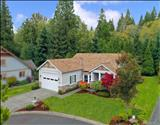 Primary Listing Image for MLS#: 1530812
