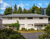 Primary Listing Image for MLS#: 1532912