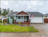 Primary Listing Image for MLS#: 1539712