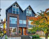 Primary Listing Image for MLS#: 1547312