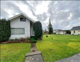 Primary Listing Image for MLS#: 1548512