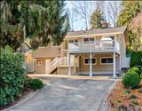 Primary Listing Image for MLS#: 1564812