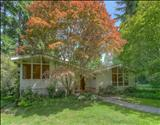 Primary Listing Image for MLS#: 372012