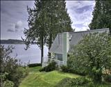 Primary Listing Image for MLS#: 768812