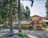 Primary Listing Image for MLS#: 841112