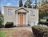 Primary Listing Image for MLS#: 863812