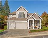 Primary Listing Image for MLS#: 866312