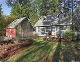 Primary Listing Image for MLS#: 873012