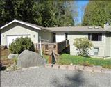 Primary Listing Image for MLS#: 921712
