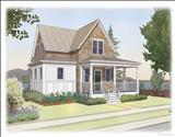 Primary Listing Image for MLS#: 929312