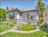 Primary Listing Image for MLS#: 935212