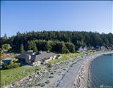 Primary Listing Image for MLS#: 942912