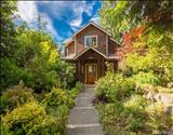Primary Listing Image for MLS#: 959712