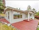 Primary Listing Image for MLS#: 964312