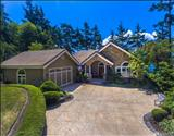 Primary Listing Image for MLS#: 975012