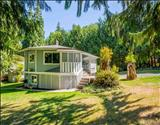 Primary Listing Image for MLS#: 1009413