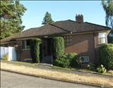 Primary Listing Image for MLS#: 1016913