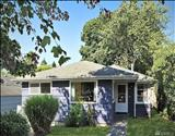Primary Listing Image for MLS#: 1031313