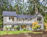 Primary Listing Image for MLS#: 1031713