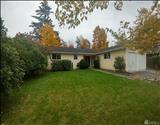 Primary Listing Image for MLS#: 1046313