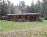 Primary Listing Image for MLS#: 1056313