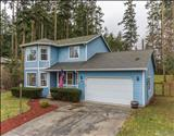 Primary Listing Image for MLS#: 1068113