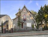 Primary Listing Image for MLS#: 1076013